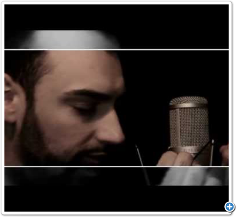 Geeflow feat. Ferman - Affet Ya Rab (Official HD Video 2012)